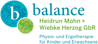 Logo_Physio_Ergo_HM_WH.png