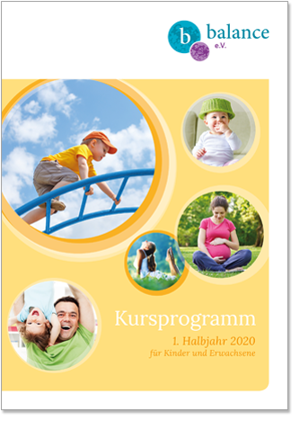 Download PDF Kursprogramm